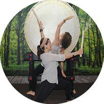 Workshops im Yogastudio Raum der Achtsamkeit in Rupperswil bei Aarau