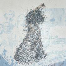 ab 01/10 Yéanzi: Ausstellung