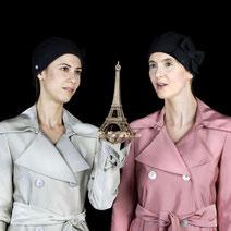 19/11 Paris: Rilke & Satie