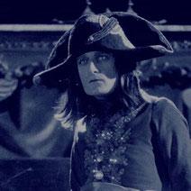 25/11 Napoleon: Stummfilm
