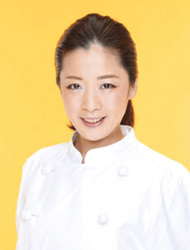 一条もんこ(Monko Ichijo)