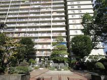 東大阪,中古マンション,八戸ノ里ニュースカイハイツ