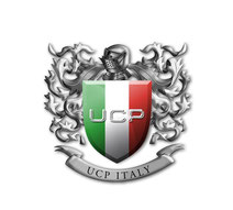 UCP Italy Up Close & Personal Bodyguard Academy