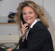 Claudia Hengster, Hengster Haustechnik, Pentenried