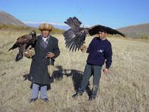 Issyk-Kul BR, Kyrgyzstan. ©Thomas Schaaf