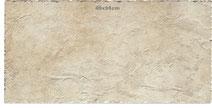 Gres Porcellanato Azteca Rosato 49x98 cm piastrella effetto pietra