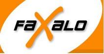 Invia FAX gratis in tutta Italia mediante email ...