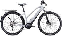 Specialized Men's Turbo Vado 3.0 Trekking e-Bike 2020