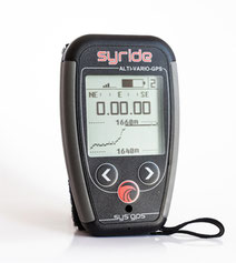 Sys'gps v3, l'instrument indispensable