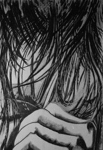 hand nr. 4 1984