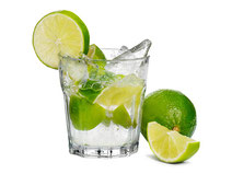 alkoholische getränke dampfen, caipirinha aroma zum dampfen, zum liquid mischen, Caipirinha