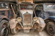 Royal G cars