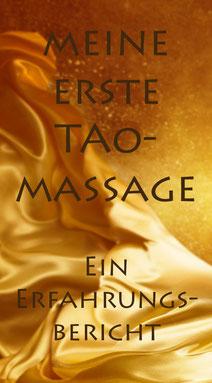 Erfahrungsbericht Tantra-Massage mit Yoni-Massage