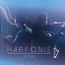 Harfonie Crystal