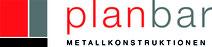 planbar Shopsysteme GmbH, Münster. Hersteller von:  Spuckschutz, Virenschutz, Thekenaufsteller, Hustenschutz