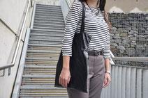 Nähblog Nähtipps Modeblog Nähen DIY-Anleitungen