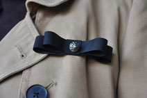 Nähblog DIY-Blog Modeblog selbstgenähte Kleidung Nähanleitungen