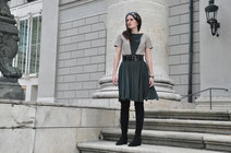 Nähblog Modeblog Lifestyleblog