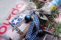 schnelle Weihnachtsgeschenke Nähblog