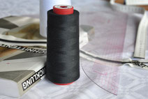 Nähblog DIY Anleitung selbstgenähte Kleidung