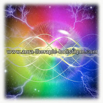 aura-therapie-holistique-blog-site-benoit-dutkiewicz