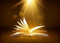 Akasha-Chronik lesen