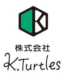 株式会社K.Turtles