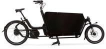 Urban Arrow Cargo XL - Lasten e-Bike