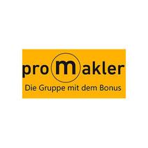 Aufmass Software digiplan | Partner und Referenzen | pro Makler