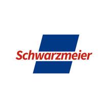 Aufmass Software digiplan | Referenzen und Partner | Schwarzmeier