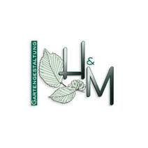 Aufmass Software digiplan | Partner und Referenzen | H & M Gartengestaltung