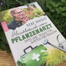 Rezension: Hausbesuch vom Pflanzenarzt