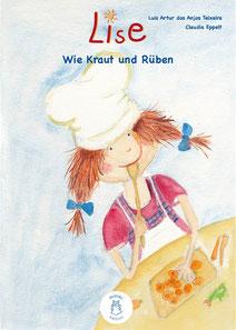 minimi-edition.com Wie Kraut und Rüben