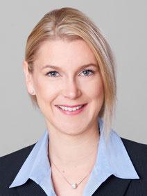 Britta Worringer, M.Sc.