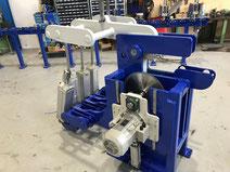 CAD Konstruktion schweissen Schlosserarbeiten schlossern