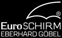Logo-Euroschirm-JuergenSedlmayr-29