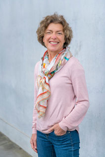 Silvia Siegel