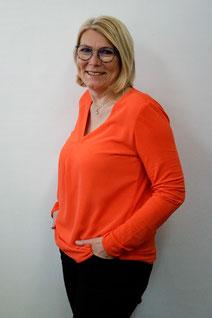 Carola Kling