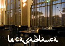 Restaurant Réduction Loisirs 66
