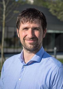 Sebastian Schinwald