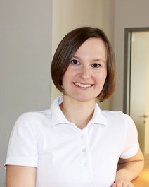 Christine Attenberger