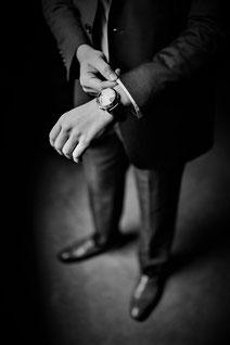 Harry Sher, Autor, Buch, Bücher, Sehen ohne zu Sehen, Mann über Bord, Ebook,