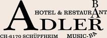 Hotel_Adler_Logo