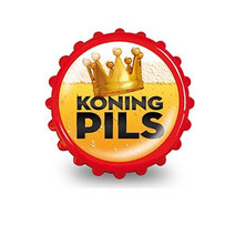 Magneetflesopener € 1,95 Koning Pils