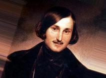 Н.В.Гоголь (фамилия при рождении Яновский) (род.1809  - умер 1852 г.)