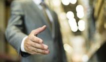 異業種 リーダー 経営人材 研修