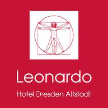 Plus Destination Services für Althoff Grandhotel Schloss Bensberg