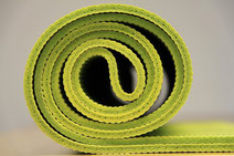Carmen Sierra Amrita Yoga Youtube Kanal