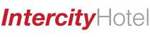 Intercity Logo, Fruehstuecksvarianten von Dr. Matthias Marquardt