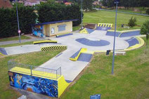 skate-park-saint-sulpice-loisirs-activités-tarn